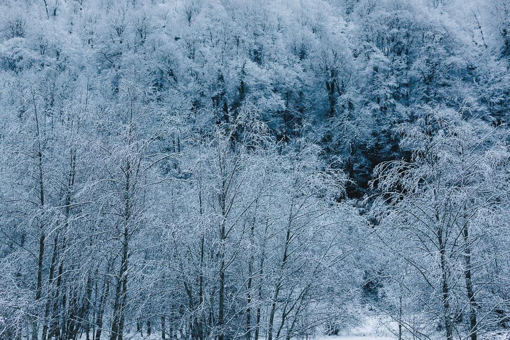 balade-dans-la-neige-et-lac-d-oo-luchon-montagne-france-rose-fushia-photographie-15