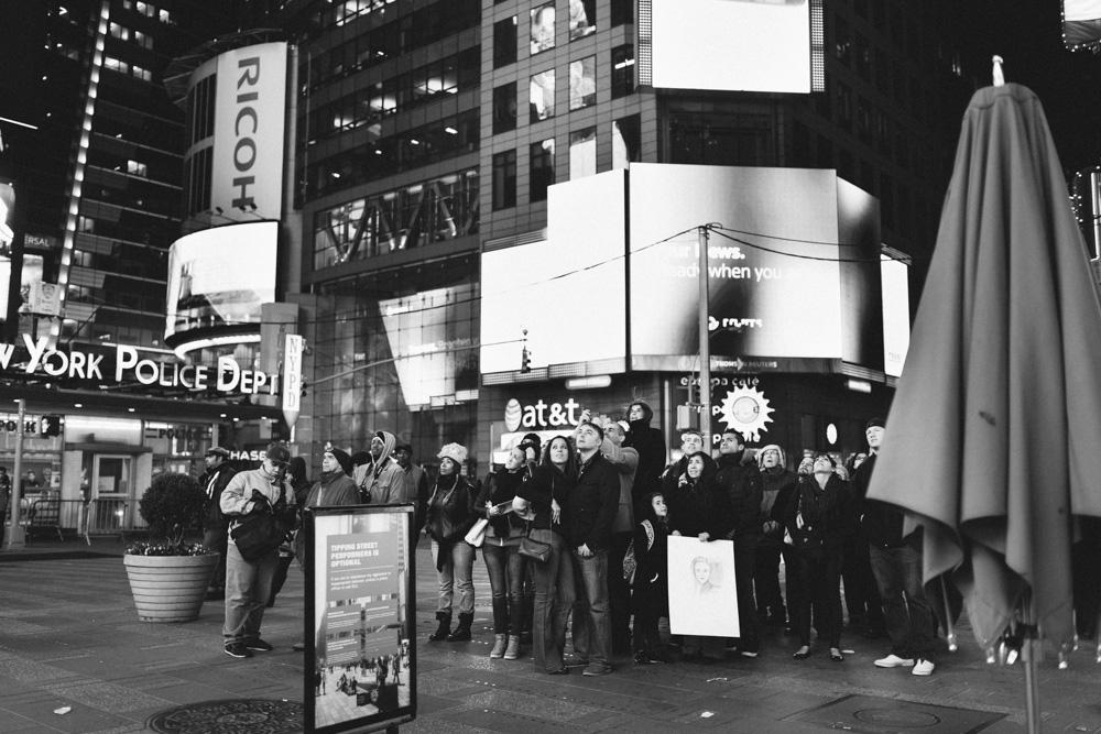 reportage-voyage-new-york-usa-avril-2015-printemps-rose-fushia-photographie-104