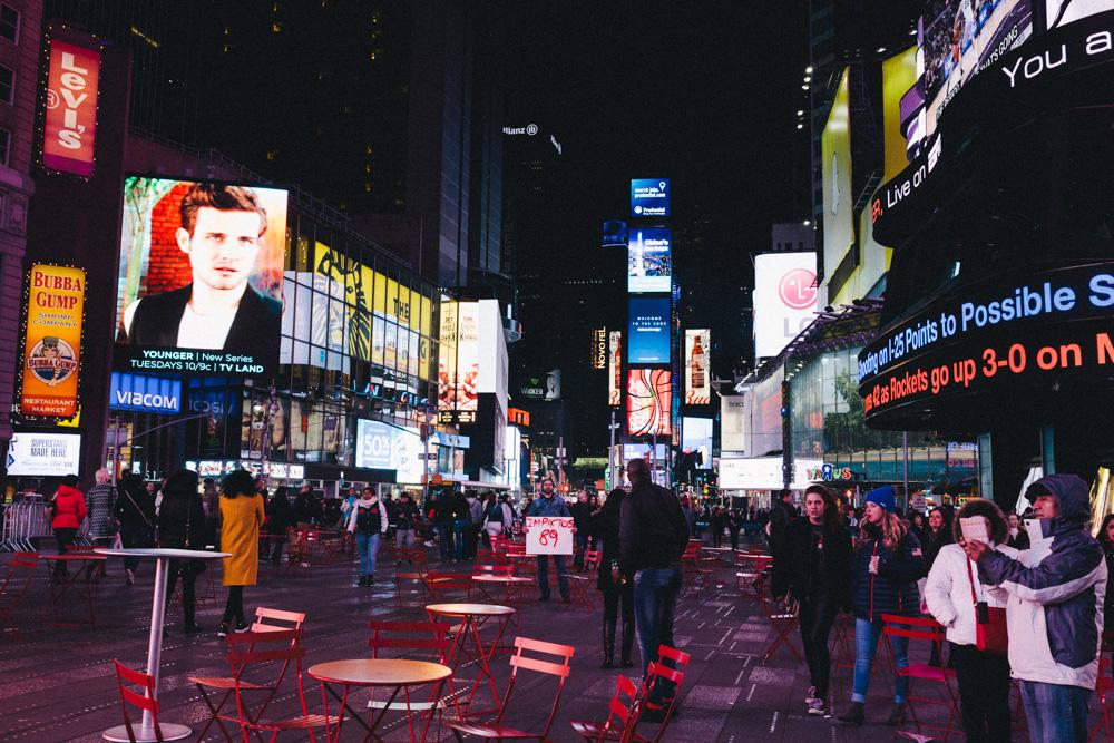 reportage-voyage-new-york-usa-avril-2015-printemps-rose-fushia-photographie-105