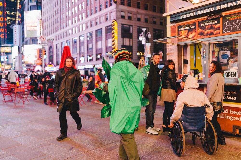 reportage-voyage-new-york-usa-avril-2015-printemps-rose-fushia-photographie-110