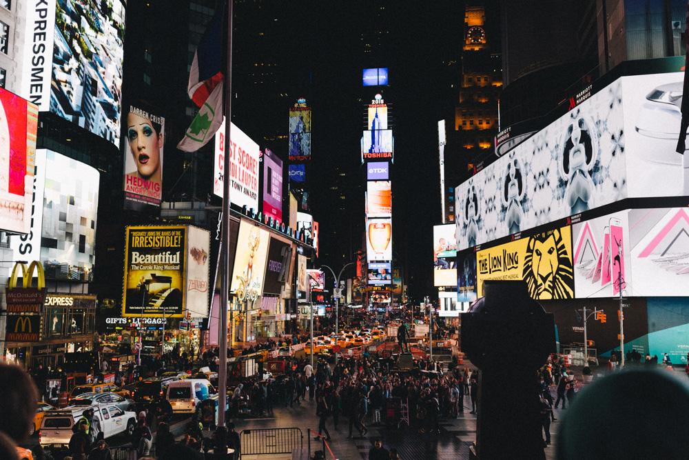 reportage-voyage-new-york-usa-avril-2015-printemps-rose-fushia-photographie-111