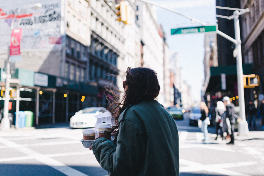 reportage-voyage-new-york-usa-avril-2015-printemps-rose-fushia-photographie-118