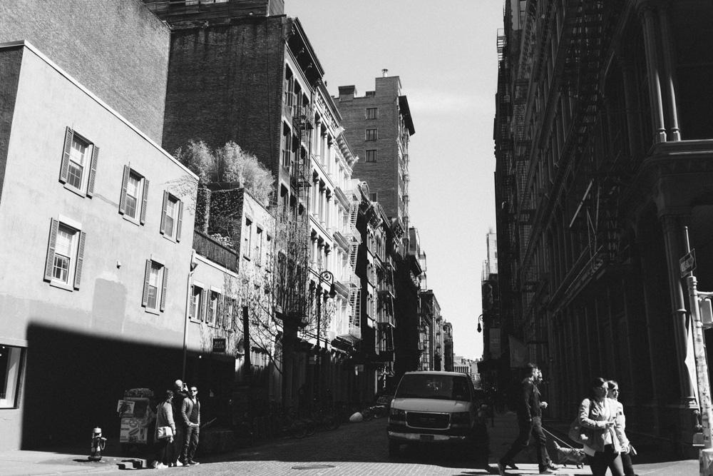 reportage-voyage-new-york-usa-avril-2015-printemps-rose-fushia-photographie-122