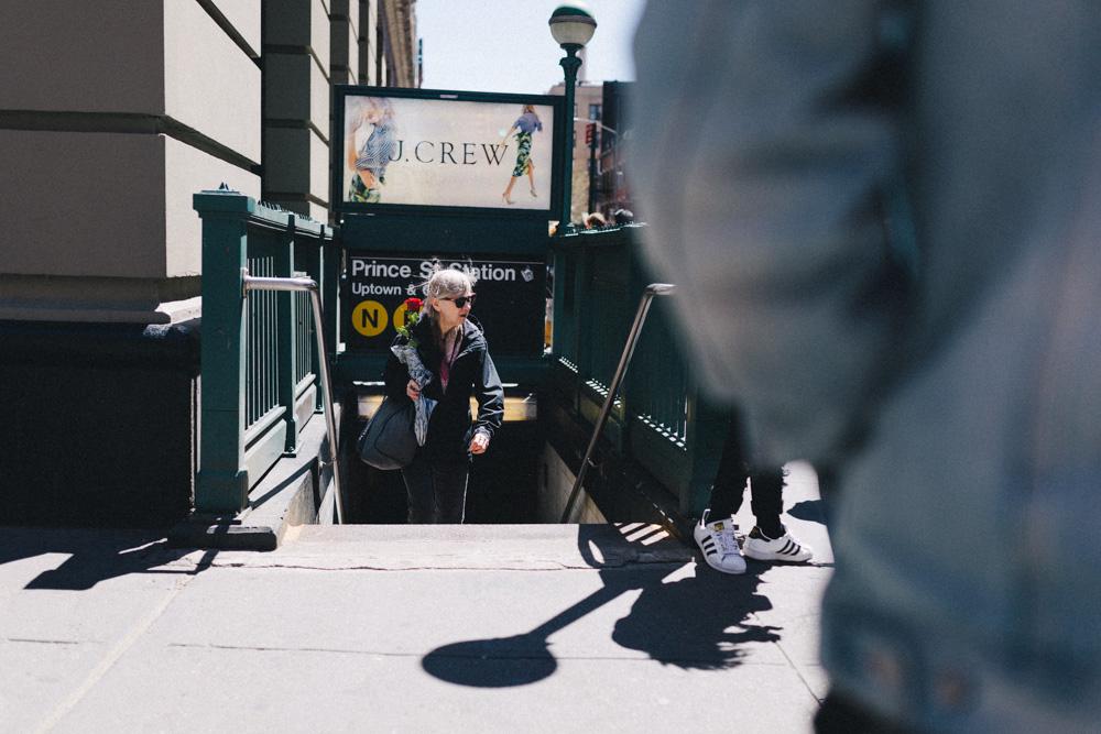 reportage-voyage-new-york-usa-avril-2015-printemps-rose-fushia-photographie-132