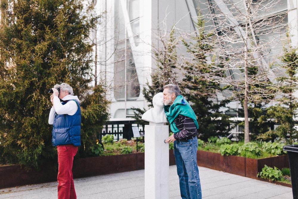 reportage-voyage-new-york-usa-avril-2015-printemps-rose-fushia-photographie-133