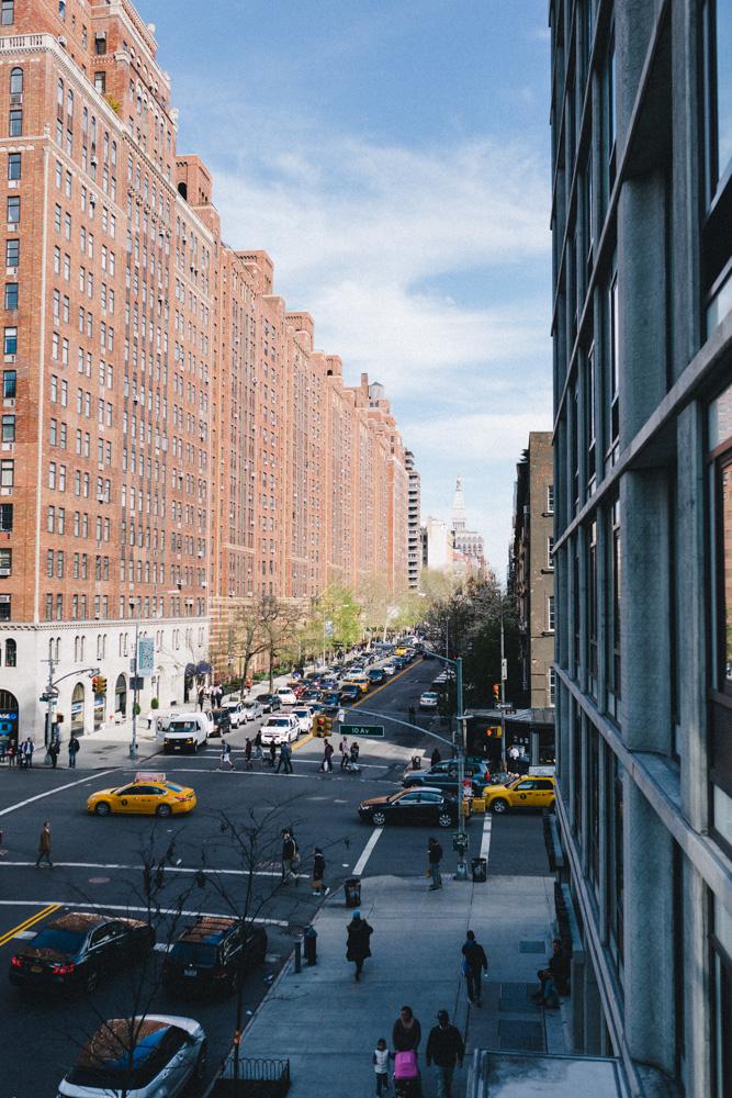 reportage-voyage-new-york-usa-avril-2015-printemps-rose-fushia-photographie-134