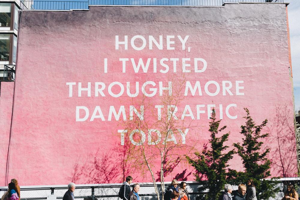 reportage-voyage-new-york-usa-avril-2015-printemps-rose-fushia-photographie-135