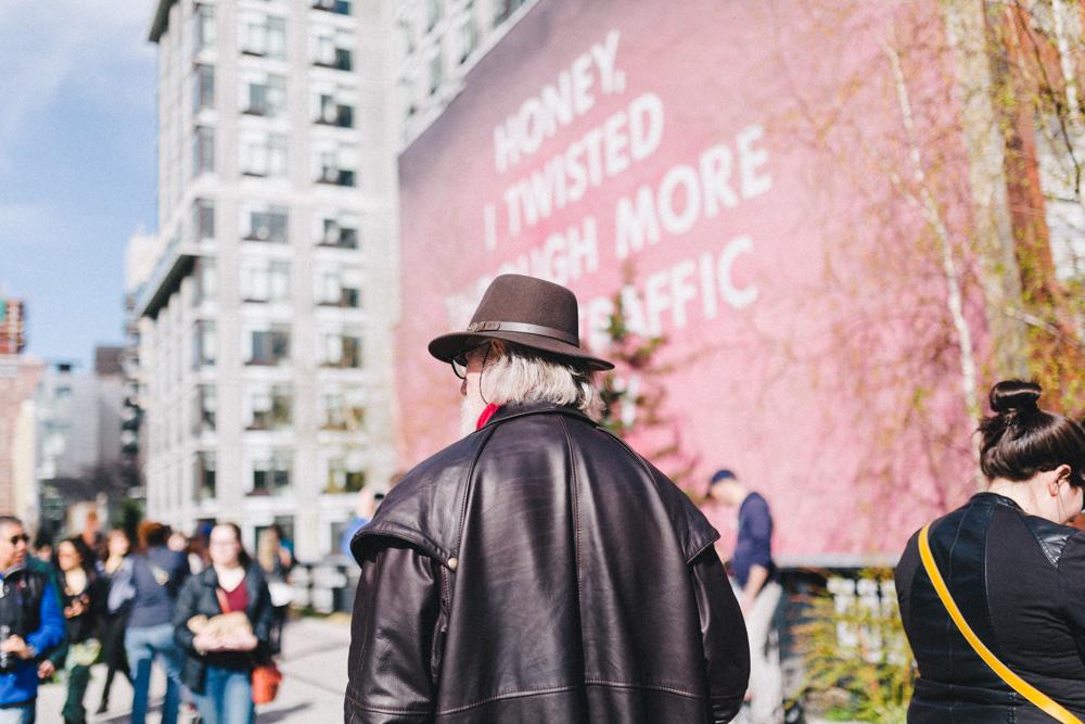 reportage-voyage-new-york-usa-avril-2015-printemps-rose-fushia-photographie-137