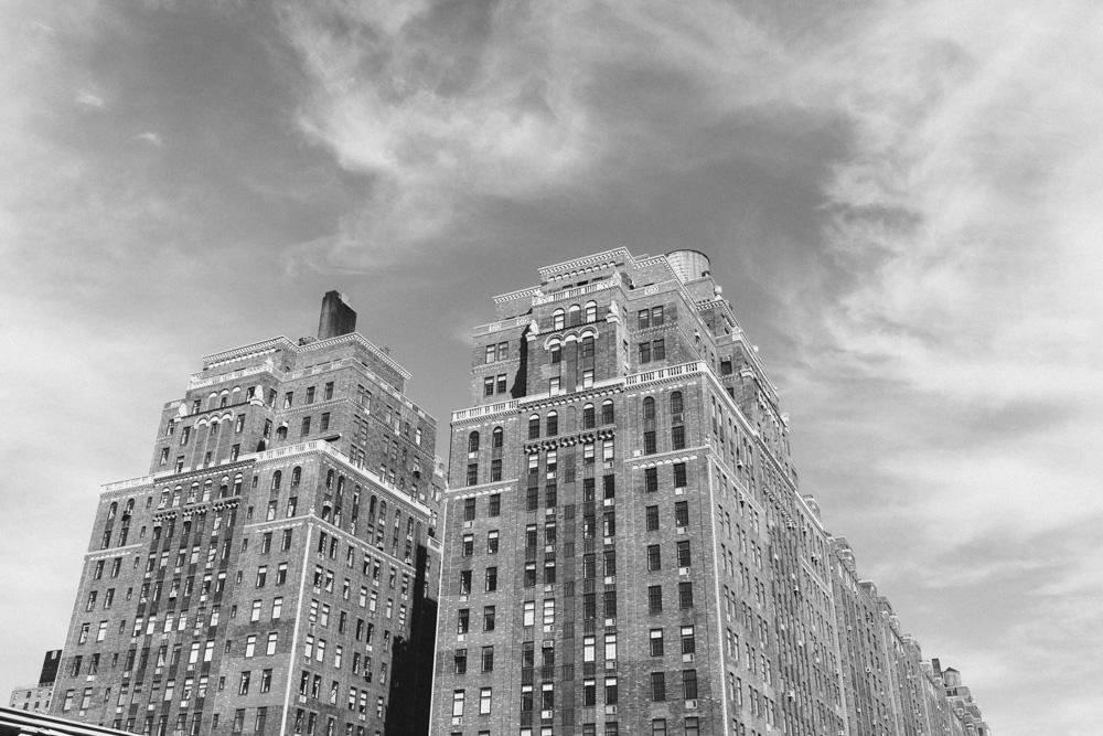 reportage-voyage-new-york-usa-avril-2015-printemps-rose-fushia-photographie-138