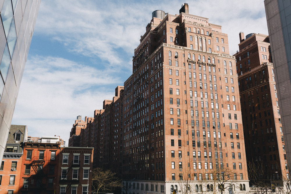 reportage-voyage-new-york-usa-avril-2015-printemps-rose-fushia-photographie-140