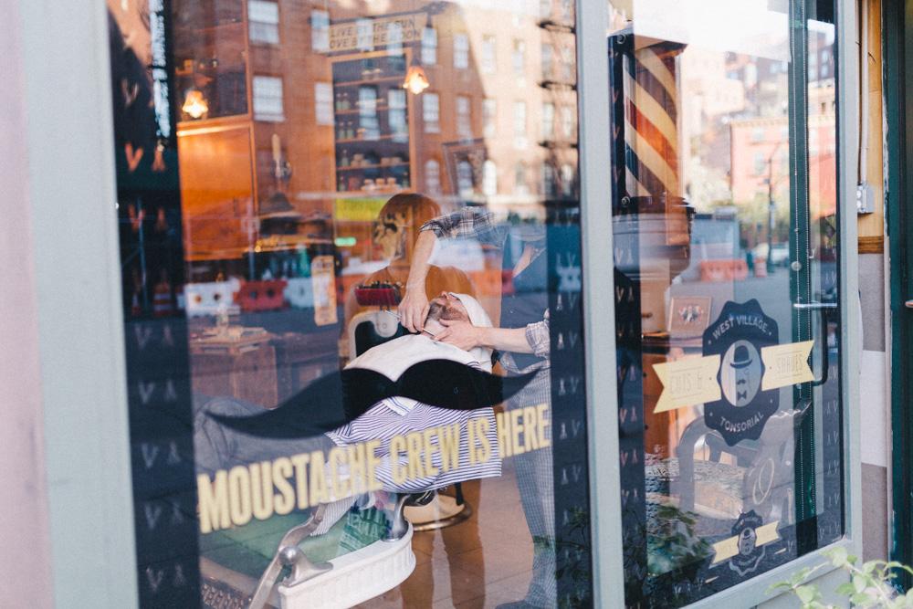 reportage-voyage-new-york-usa-avril-2015-printemps-rose-fushia-photographie-158