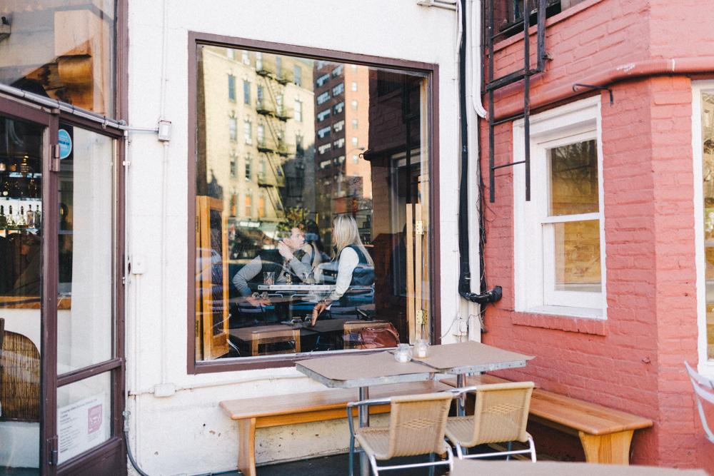 reportage-voyage-new-york-usa-avril-2015-printemps-rose-fushia-photographie-160