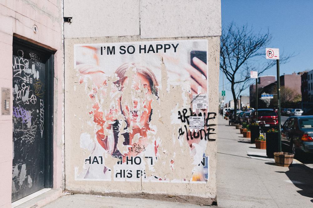 reportage-voyage-new-york-usa-avril-2015-printemps-rose-fushia-photographie-167
