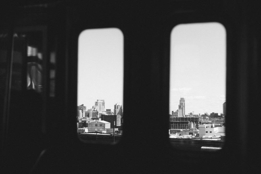 reportage-voyage-new-york-usa-avril-2015-printemps-rose-fushia-photographie-168