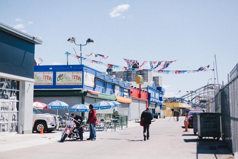 reportage-voyage-new-york-usa-avril-2015-printemps-rose-fushia-photographie-171