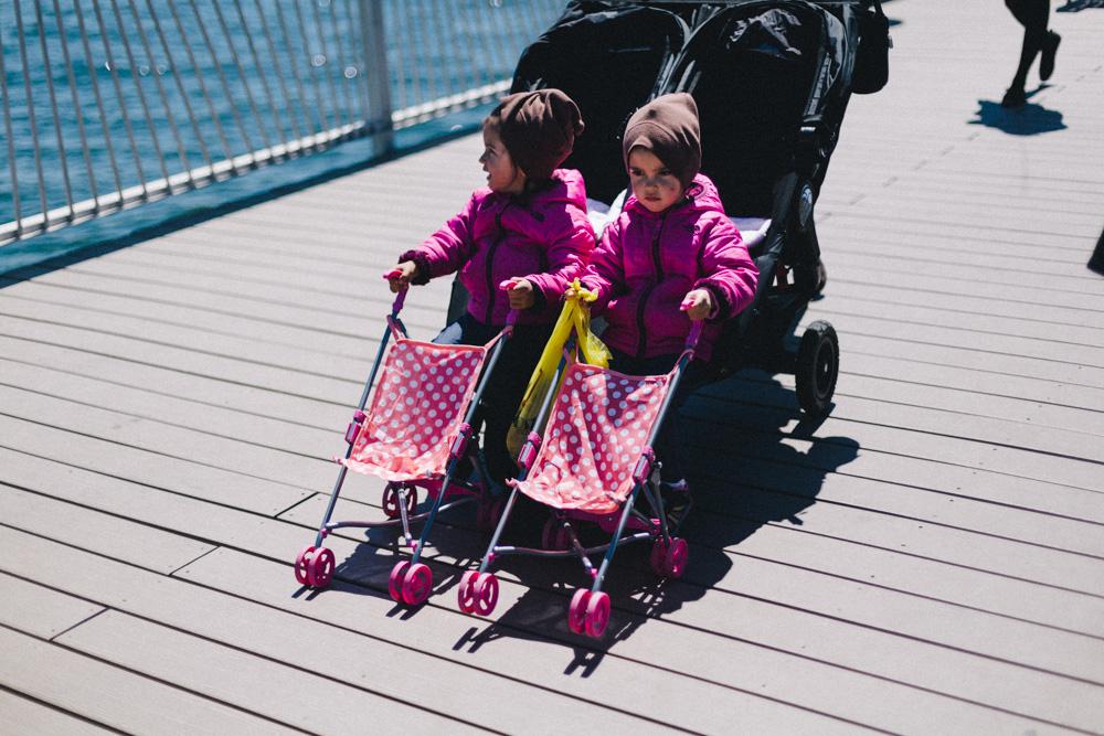reportage-voyage-new-york-usa-avril-2015-printemps-rose-fushia-photographie-191