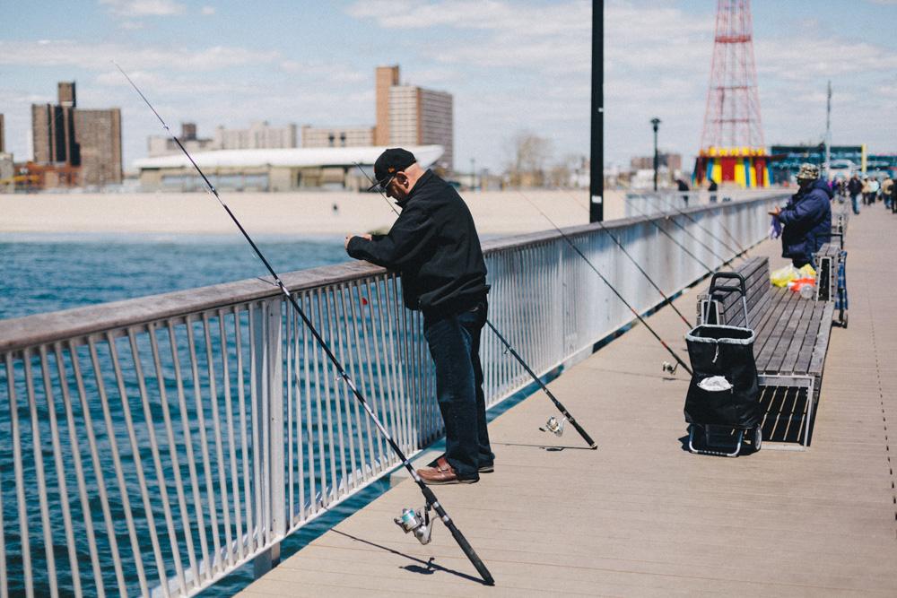 reportage-voyage-new-york-usa-avril-2015-printemps-rose-fushia-photographie-194