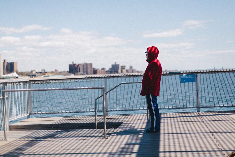 reportage-voyage-new-york-usa-avril-2015-printemps-rose-fushia-photographie-199