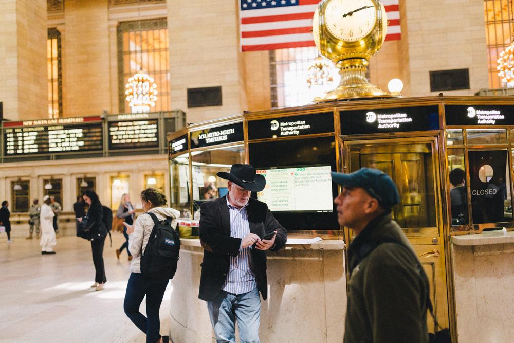 reportage-voyage-new-york-usa-avril-2015-printemps-rose-fushia-photographie-2