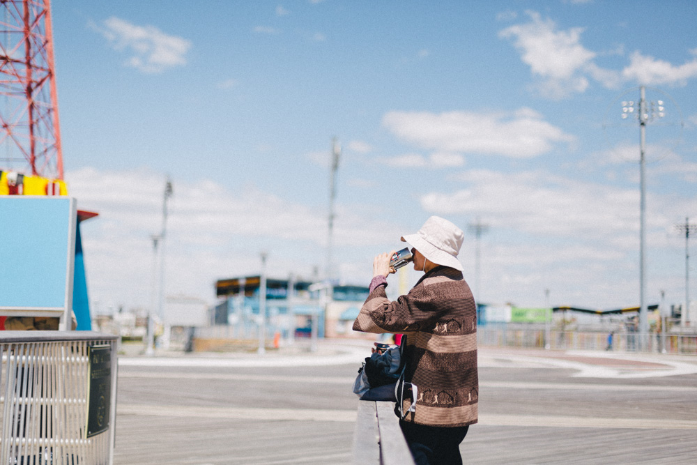 reportage-voyage-new-york-usa-avril-2015-printemps-rose-fushia-photographie-202