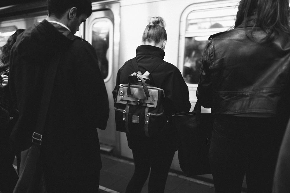 reportage-voyage-new-york-usa-avril-2015-printemps-rose-fushia-photographie-29