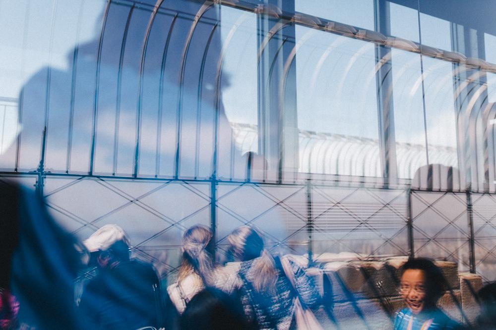 reportage-voyage-new-york-usa-avril-2015-printemps-rose-fushia-photographie-36