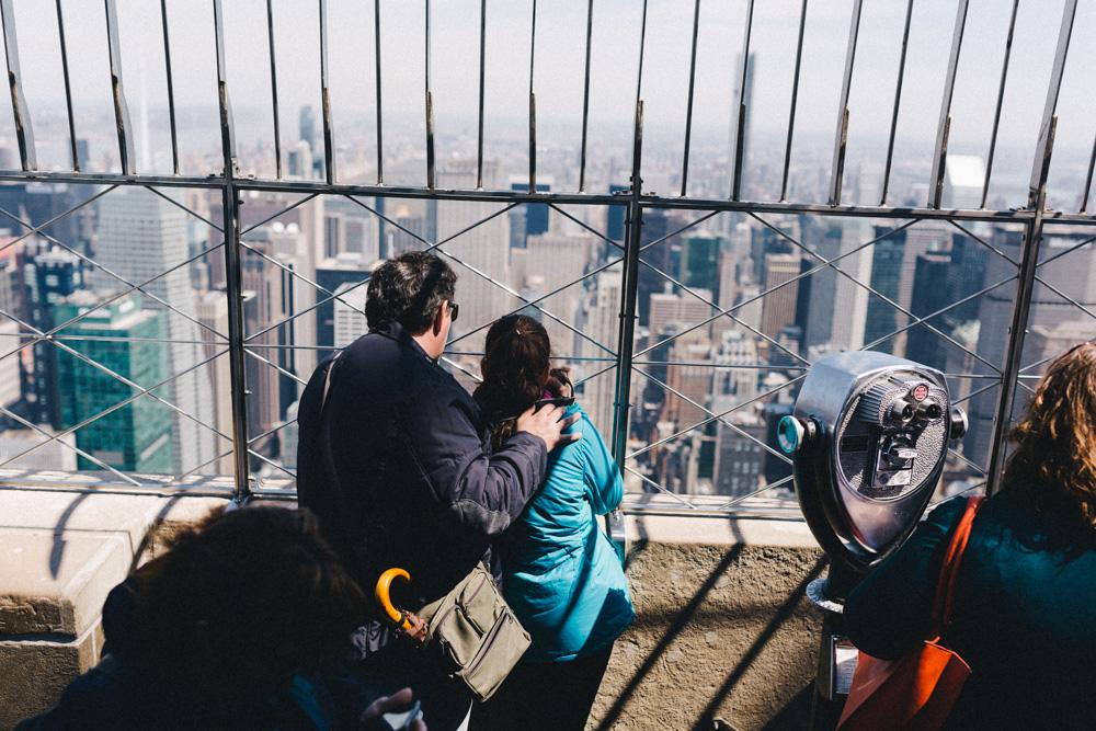 reportage-voyage-new-york-usa-avril-2015-printemps-rose-fushia-photographie-38
