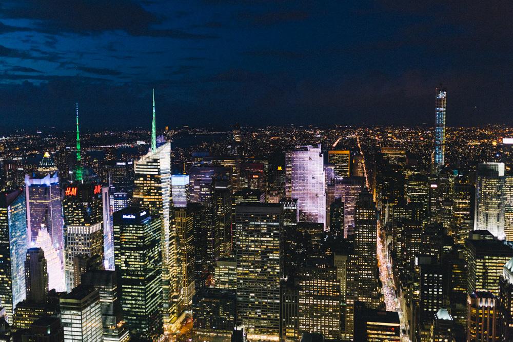 reportage-voyage-new-york-usa-avril-2015-printemps-rose-fushia-photographie-48