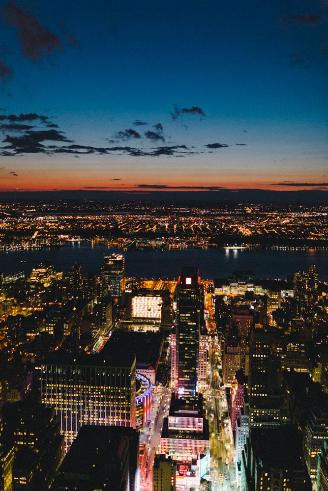 reportage-voyage-new-york-usa-avril-2015-printemps-rose-fushia-photographie-51