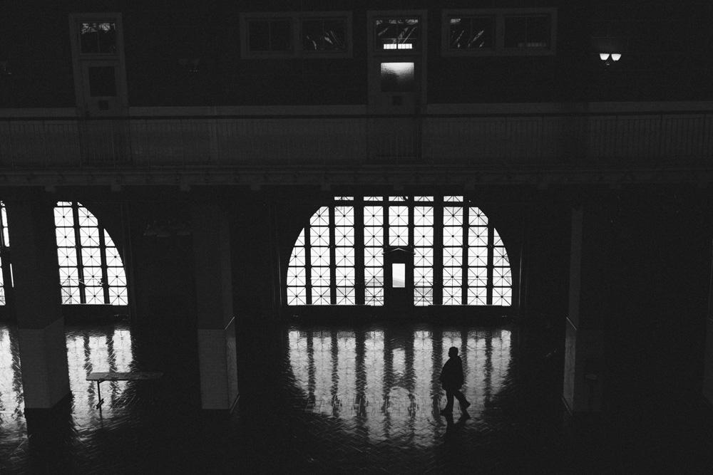 reportage-voyage-new-york-usa-avril-2015-printemps-rose-fushia-photographie-62