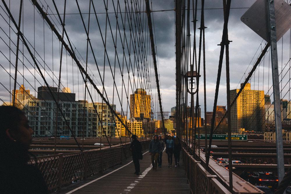 reportage-voyage-new-york-usa-avril-2015-printemps-rose-fushia-photographie-68