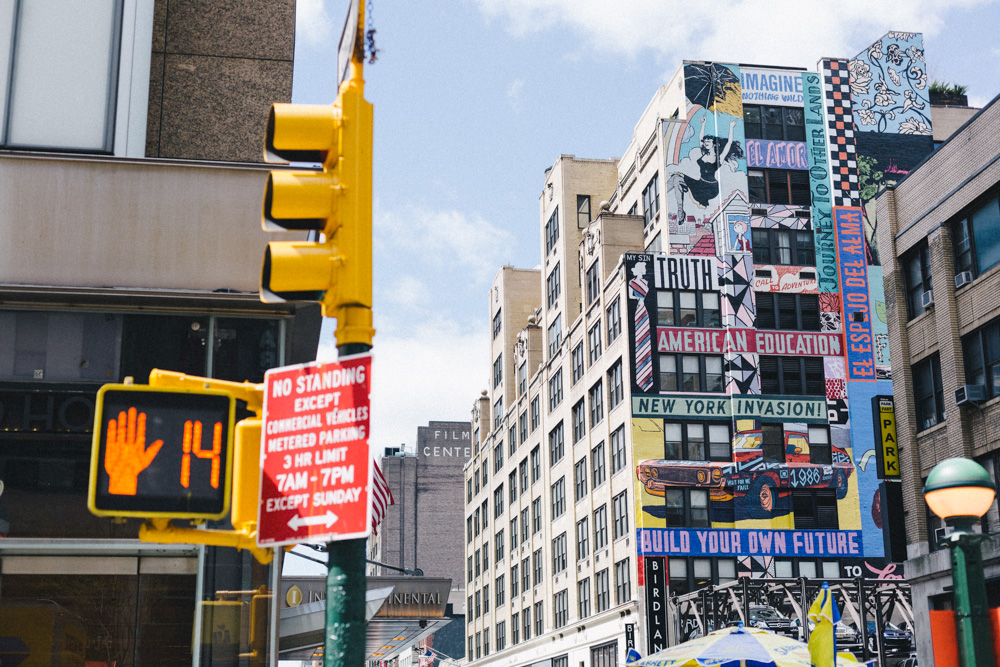 reportage-voyage-new-york-usa-avril-2015-printemps-rose-fushia-photographie-83
