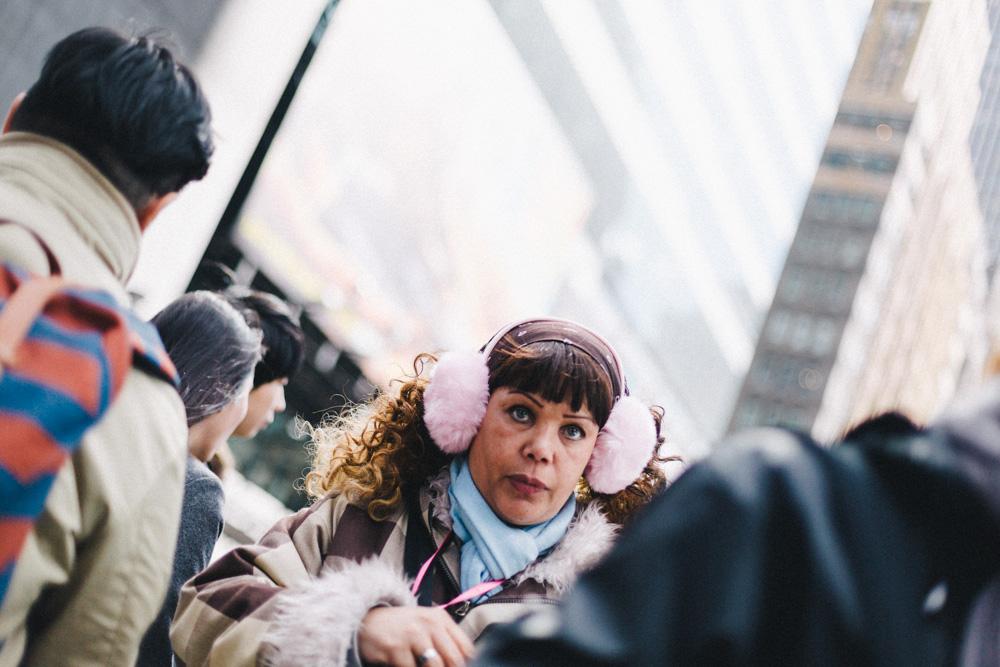 reportage-voyage-new-york-usa-avril-2015-printemps-rose-fushia-photographie-88