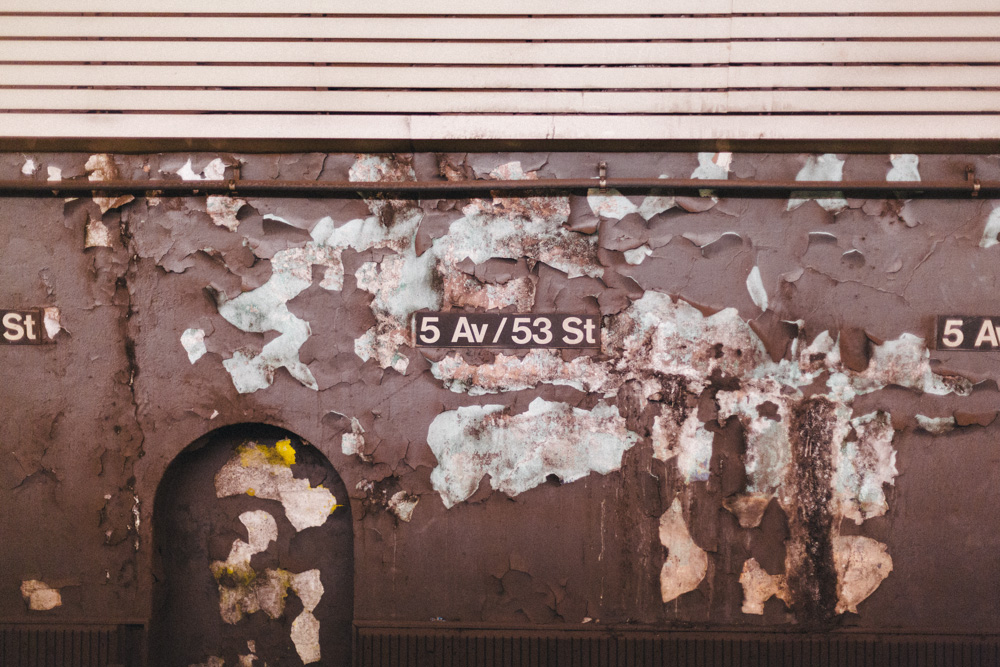 reportage-voyage-new-york-usa-avril-2015-printemps-rose-fushia-photographie-94
