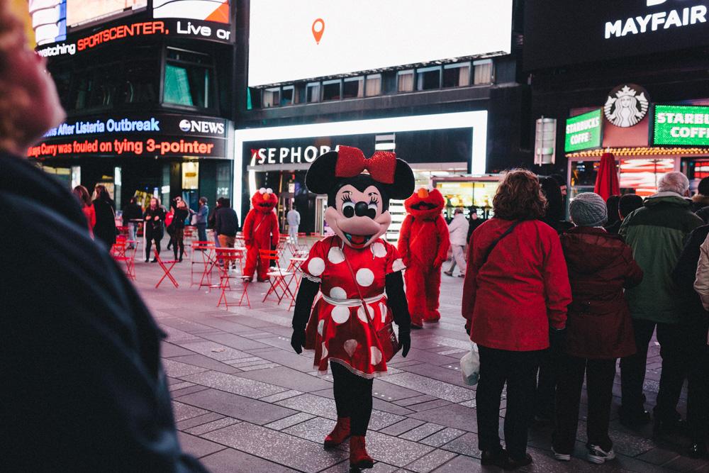 reportage-voyage-new-york-usa-avril-2015-printemps-rose-fushia-photographie-99