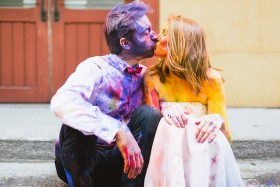 seance-day-after-trash-the-dress-holi-couleurs-sophie-et-jb-mulhouse-fushia-photographie-28