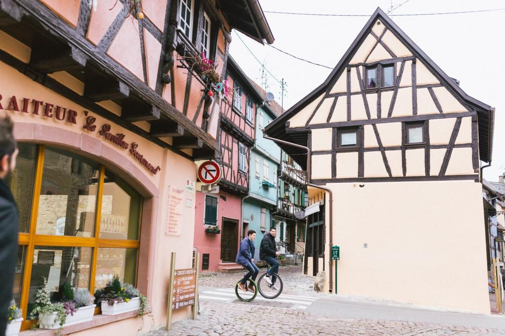 2016-03-11 au 13 Mulhouse, Eguisheim et Colmar-17