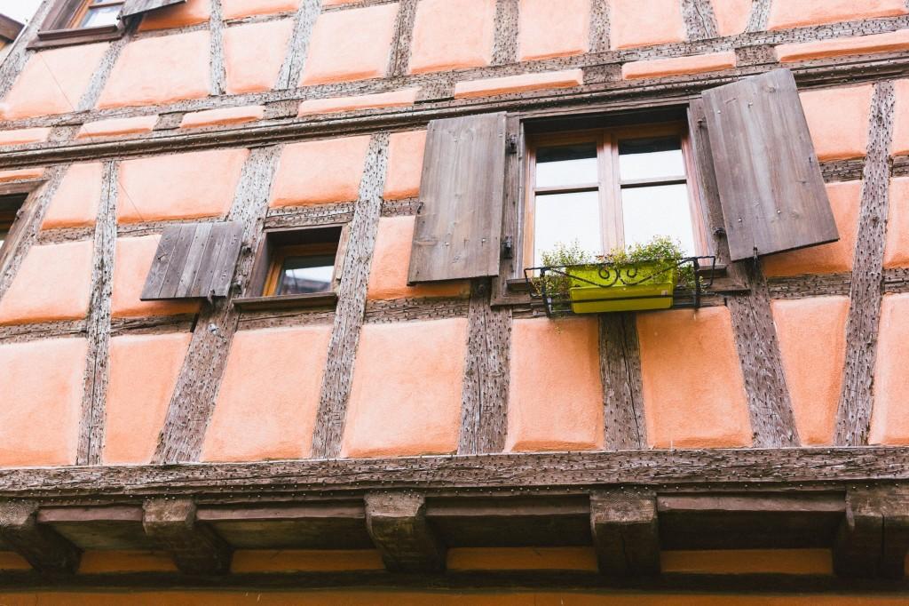 2016-03-11 au 13 Mulhouse, Eguisheim et Colmar-5