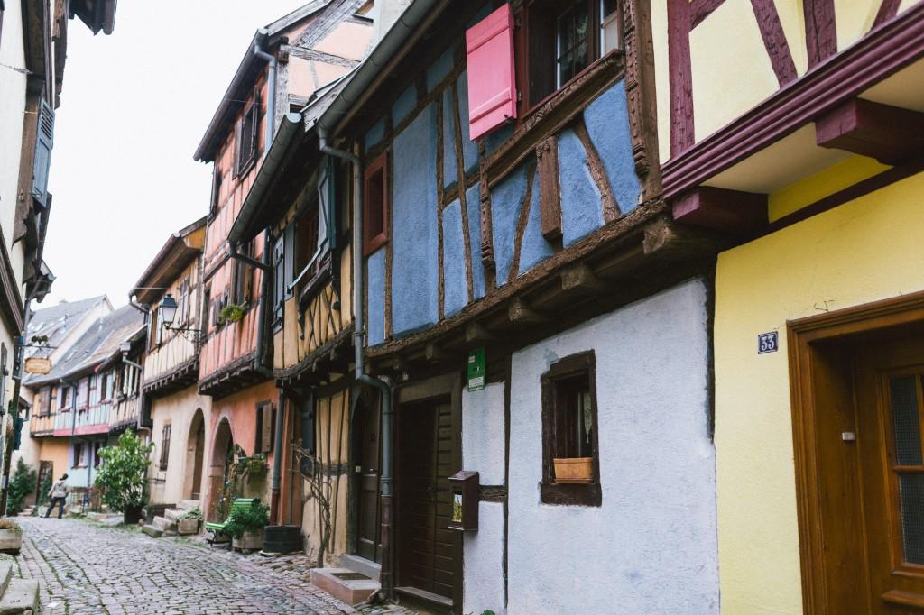 2016-03-11 au 13 Mulhouse, Eguisheim et Colmar-6