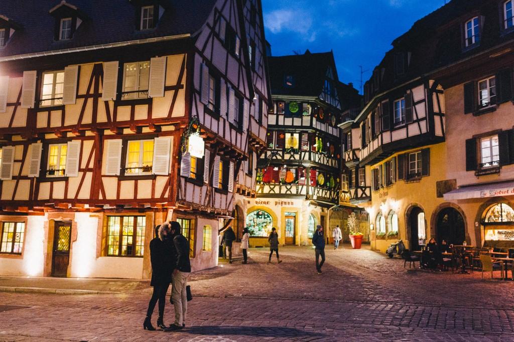 2016-03-11 au 13 Mulhouse, Eguisheim et Colmar-60
