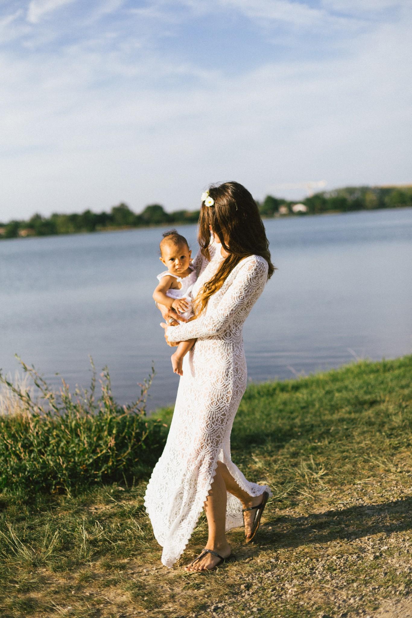 Séance mère-fille Sophie et Awa-Nina - Toulouse-1