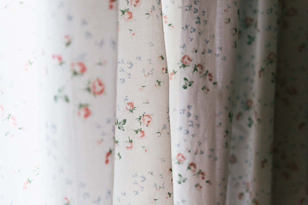 un-mariage-colore-en-combi-vw-a-salledes-rose-fushia-photographie028