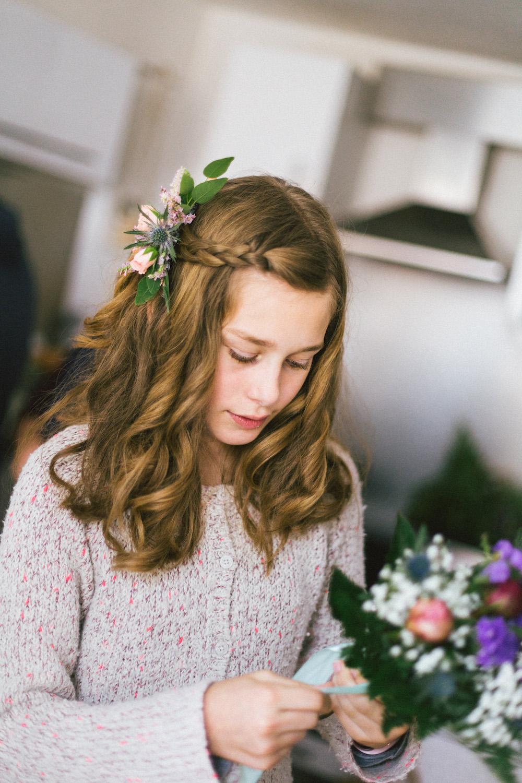 un-mariage-colore-en-combi-vw-a-salledes-rose-fushia-photographie110