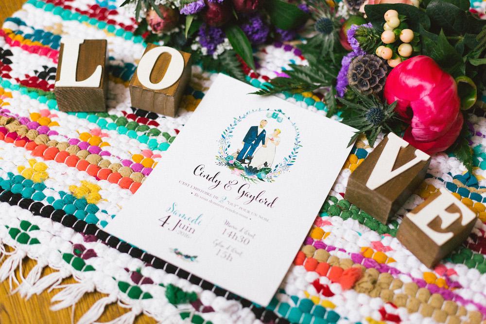 un-mariage-colore-en-combi-vw-a-salledes-rose-fushia-photographie113