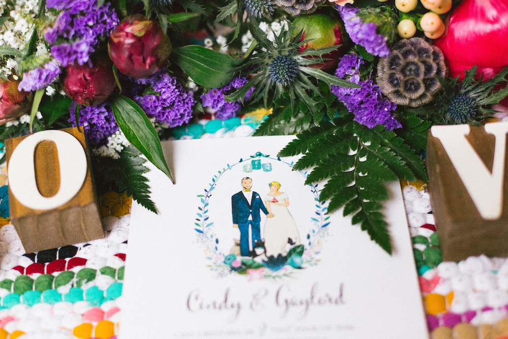 un-mariage-colore-en-combi-vw-a-salledes-rose-fushia-photographie114