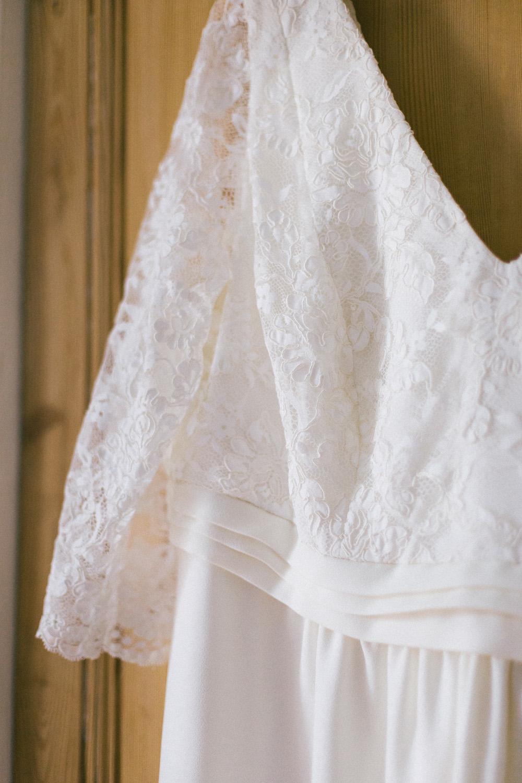 un-mariage-colore-en-combi-vw-a-salledes-rose-fushia-photographie129
