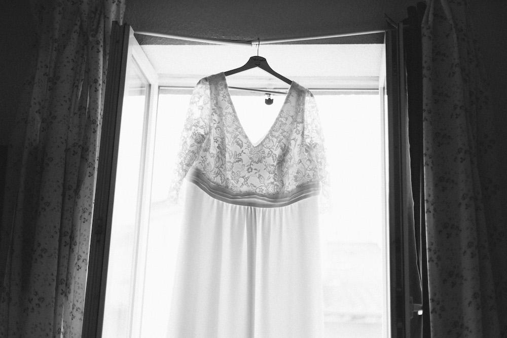 un-mariage-colore-en-combi-vw-a-salledes-rose-fushia-photographie131
