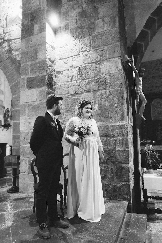 un-mariage-colore-en-combi-vw-a-salledes-rose-fushia-photographie262