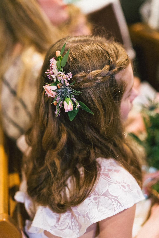 un-mariage-colore-en-combi-vw-a-salledes-rose-fushia-photographie289