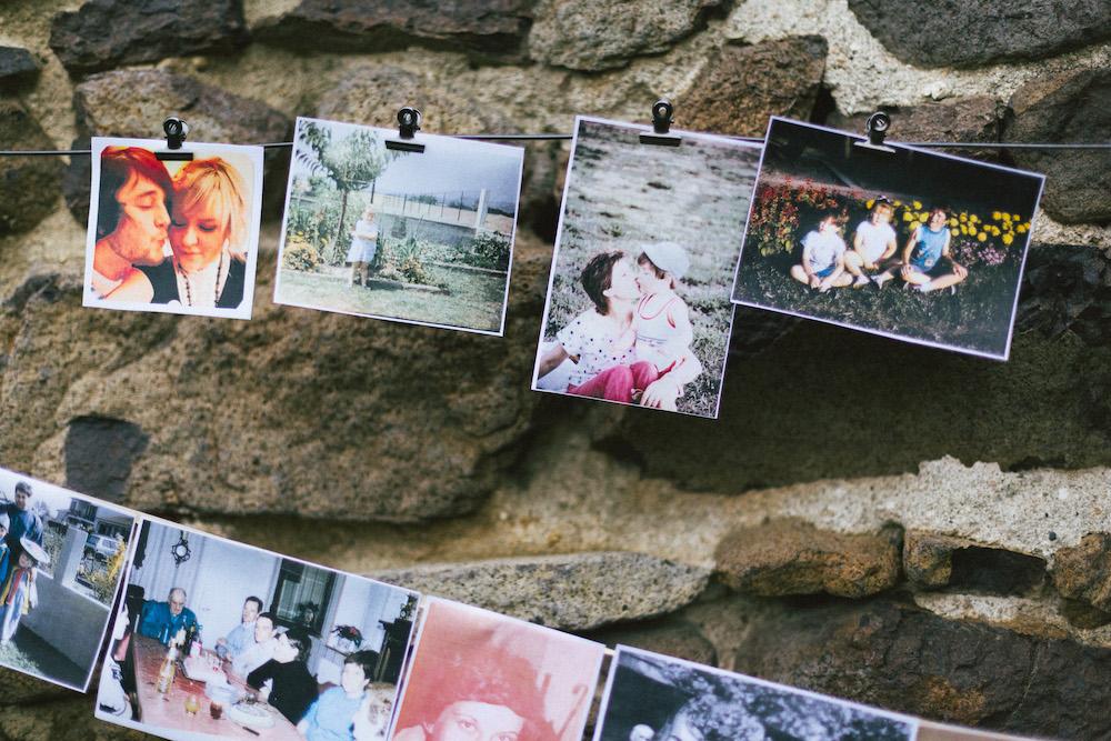 un-mariage-colore-en-combi-vw-a-salledes-rose-fushia-photographie433